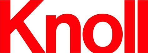 Knoll logo 2