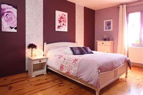 papier peint chambre parentale chambre d 233 coration d int 233 rieur