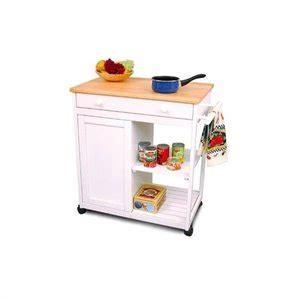 Kitchen Carts   Cymax Stores
