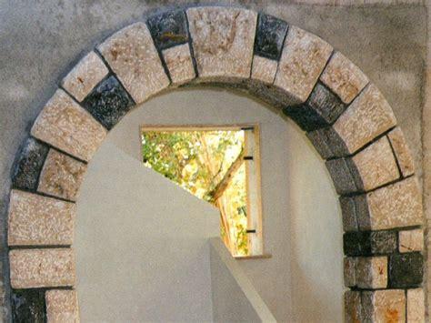 Archi Interni Rivestiti In Pietra by Archi Interni Rivestiti In Pietra