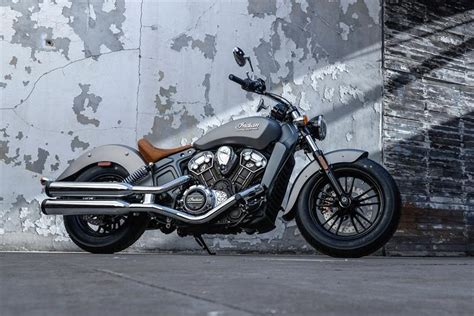 Vespa 946 4k Wallpapers by بالصور دراجات نارية جديدة في الأسواق هذا العام