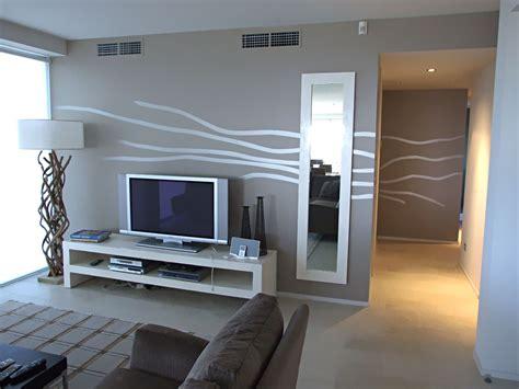 Painting Interior Design Ideas