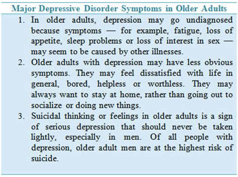 Major Depressive Disorder Symptoms (causes And Prevention. Discipline Signs. Typical Signs Of Stroke. Acid Reflux Signs. Hunting Signs. Chemical Signs Of Stroke. Equal Signs Of Stroke. Favorite Signs. Second Hand Smoke Signs