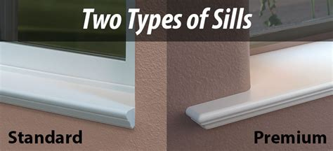 Window Sill Cover by Sill Rite