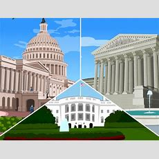 Branches Of Government Lesson Plans And Lesson Ideas  Brainpop Educators