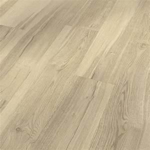 parquet stratifie chene marquant pure 8 x 198 x 1288 mm With traitement parquet chene