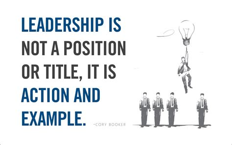 title honoring leaders  lead  action