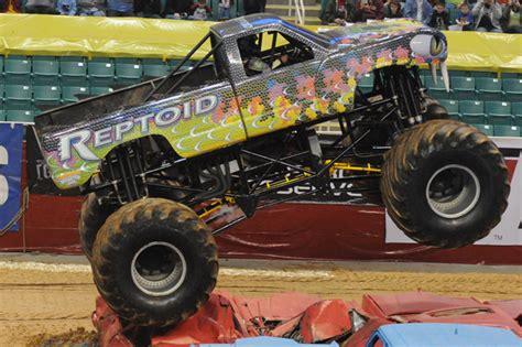 monster truck jam greensboro greensboro north carolina monster jam january 15 16