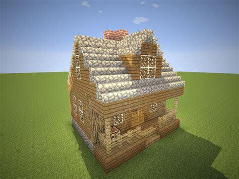 cozy cabin  fireplace minecraft maps