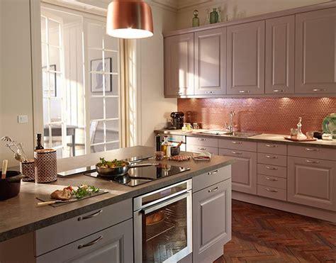 meubles de cuisine castorama poignees meubles de cuisine castorama cuisine idées de