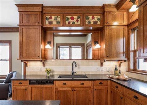 182 Best Remodeled Kitchens Images On Pinterest