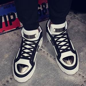Swag Shoes Reviews - Online Shopping Swag Shoes Reviews on ...