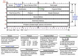 Ip Packet Diagram : internet layer kcchao ~ A.2002-acura-tl-radio.info Haus und Dekorationen