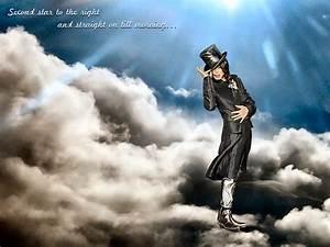 RIP Michael Jackson Memorial 2 by DesignsByGypsy on DeviantArt