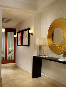 Flur Deko Modern : moderne deko f r den flur ~ Sanjose-hotels-ca.com Haus und Dekorationen