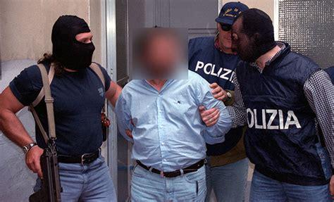 kapitalis italie expulsion d un tunisien suspect 233 de terrorisme kapitalis