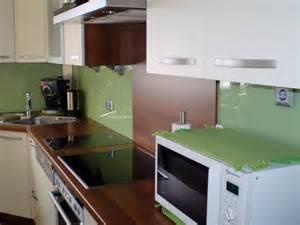 glasrückwände küche glasrückwände diener cc