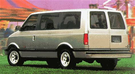 where to buy car manuals 1994 chevrolet astro parking system 1994 chevrolet astro review