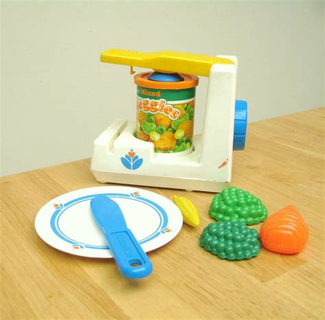 cuisine bilingue fisher price 111 best 80 39 s toys images on memories