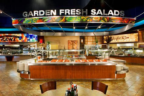 buffet cuisine design buffet 66 casino restaurant design implementation by i