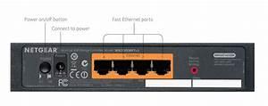Amazon Com  Netgear N300 Wi-fi Range Extender