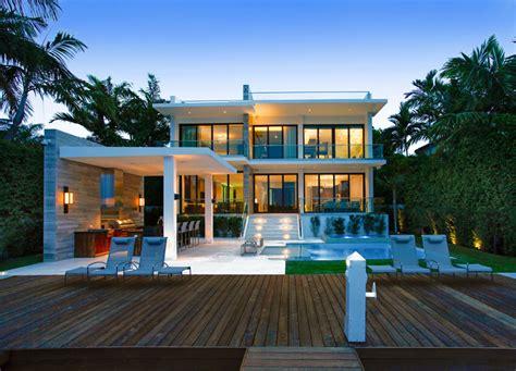 architecture modern houses design ideas