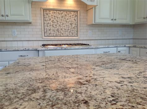 about tile limestone flooring mosaics 2017 with silver