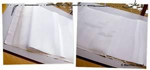 Lampenschirm Selber Machen Stoff : bastelanleitung lampenschirm mit lieblingsstoff selber machen ~ Orissabook.com Haus und Dekorationen