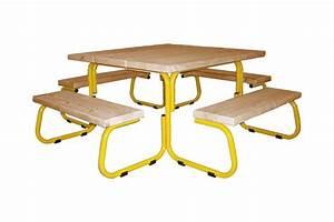 Table Pique Nique Enfant : vymy shop sp cialiste du mobilier de bureau pour les ~ Dailycaller-alerts.com Idées de Décoration