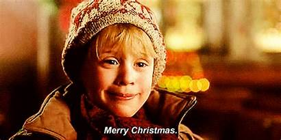 Kevin Alone Merry Christmas Funny Gifs Xmas