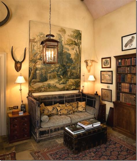 cottage style home decor marceladick www eyefordesignlfd blogspot com decorating with the knole sofa knole sofa pinterest