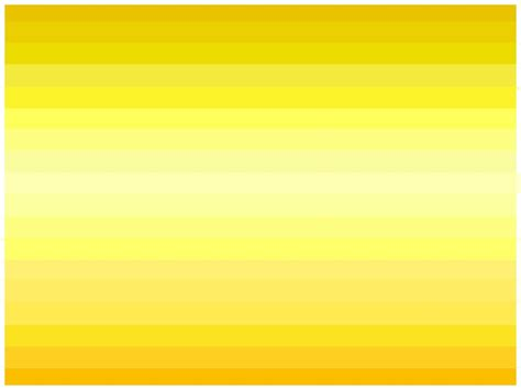 Palette Yellow by Weddings In Colour Palettes