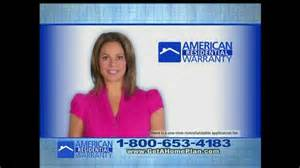 american residential warranty american residential warranty tv commercial 1 a day ispot tv