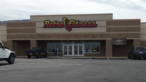 retro fitness cedarcitypicturescom
