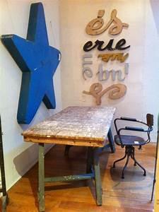 Brocante De La Bruyère : 1000 images about boutique ph m re brocante de la bruy re kidimo on pinterest ~ Melissatoandfro.com Idées de Décoration