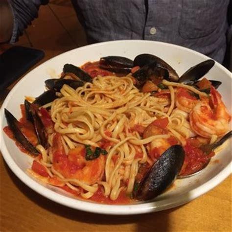 olive garden milpitas olive garden italian restaurant 710 photos 644 reviews