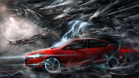 Car Wallpapers 1920x1080  Wallpaper Cave