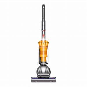 Dyson Amazon V8 : dyson slim ball multi floor upright vacuum cleaner 253425 ~ Kayakingforconservation.com Haus und Dekorationen