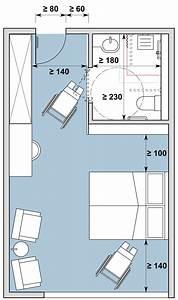 Abstand Zwischen Zwei Punkten Berechnen : abstand wc wand hohe wc mal m der abstand zwischen beiden mittellchen ist mm design wand wc ~ Themetempest.com Abrechnung