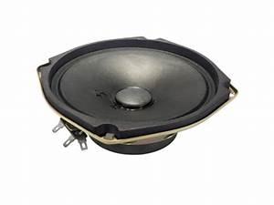 A52fc 5 25 Pin Cushion Speaker  100