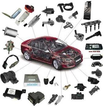 car parts usa auto parts direct from usa buy auto parts product on alibaba