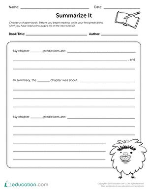 2nd grade comprehension worksheets free printables page