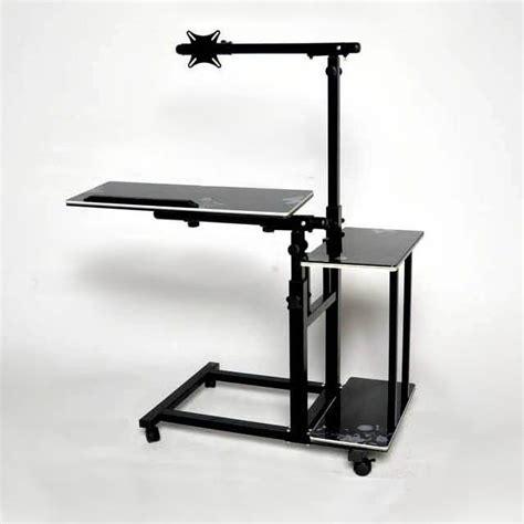 bedside table l height desktop laptop bedside desk rotate end 5 8 2018 12 02 pm