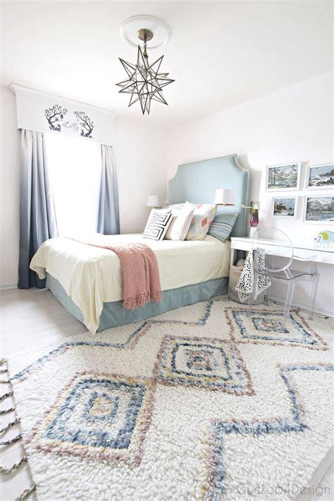 Pottery Barn Wall Decor by 25 B 228 Sta Yellow Girls Rooms Id 233 Erna P 229 Pinterest