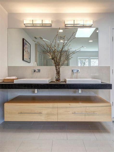 poser une vasque sur un plan de travail poser une vasque sur un plan de travail dootdadoo id 233 es de conception sont int 233 ressants