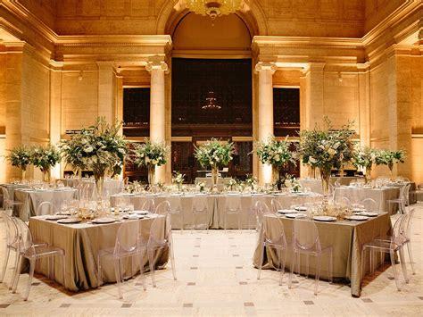 bay areas  stunning wedding venues