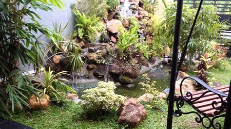 home garden design  sri lanka nice houzz