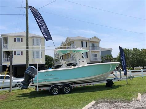 Reviews On Bulls Bay Boats by Bulls Bay Boats 82 Photos 21 Reviews Marine Supply