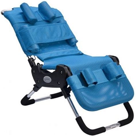 bath chairs for disabled child pediatric bath chair bath seat toddler bath chair