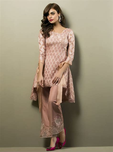 new year special party wear designer dresses online 2017 eid dresses 2017 for in pakistan styleglow